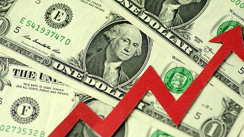 二季度以来美债变化节奏的启示:将复归上行趋势,年内高点2.2%