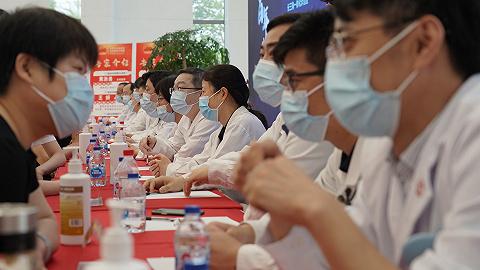 四家复旦附属医院入驻长三角(上海)智慧互联网医院