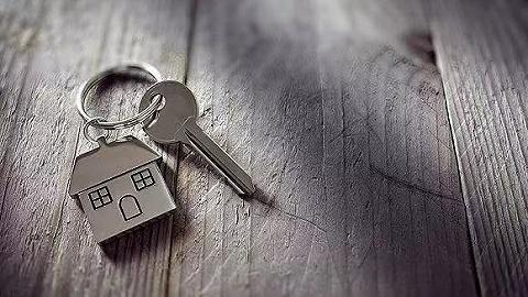 深圳二手房价23个月来首次下跌,重庆继续领涨新房