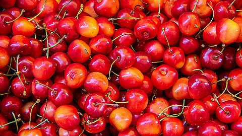 樱桃可以、车厘子不行,究竟哪些农产品才能免费走高速?