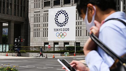 """医学专家建议东京奥运""""零观众"""",东京奥组委仍希望有观众入场"""