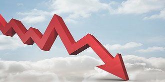 财说| 上市半年两度破发,只是天能股份遇到的棘手问题之一