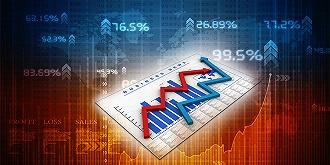 中信建投700亿市值限售股上市,锐科激光解禁股东获益超4.9倍