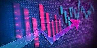 沈阳国资公开转让东北制药18.91%股权 ,方大集团将进一步增持?