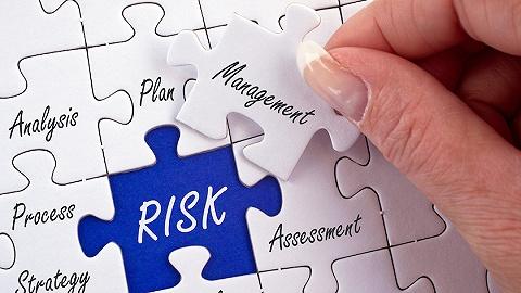 银行业信用风险扫描:互联网贷款、房贷集中度等新规连番冲击下,哪些银行压力更大?