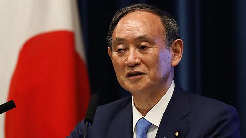视半导体为战略物资,日本政府推出集中投资方针降低供应风险