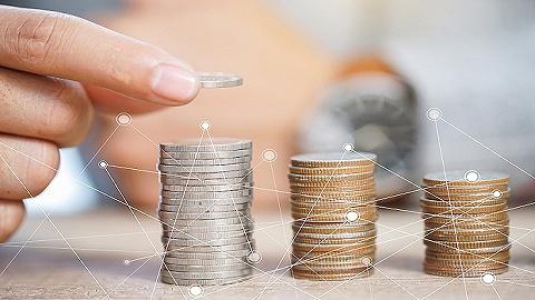 清退有望提前完成!被立案不到一年,P2P平台微贷网回款已能覆盖净本金兑付