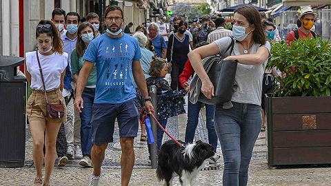 Delta毒株已席卷92国,多国收紧疫情限制措施