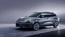 360投资的哪吒汽车发布新款7万级电动汽车,市场会买账吗?