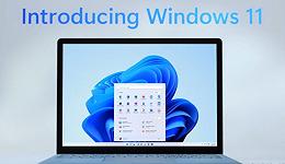 Windows 11可直装安卓APK,应用商店被背刺