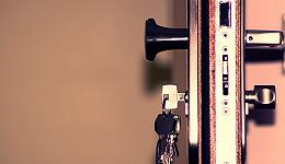 """C端难买账,B端靠""""打包"""",智能门锁的锁真解开了?"""