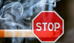 强监管下的电子烟经销商:草木皆兵、内卷、逐条学习政策