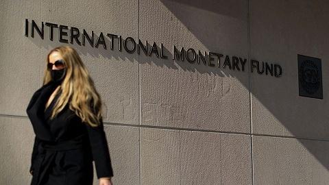 李波将出任IMF副总裁,等待他的新使命有哪些?