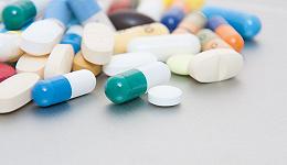 直通部委 | 新版国家医保药品目录力争明年1月执行 6月份中国制造业PMI为50.9%