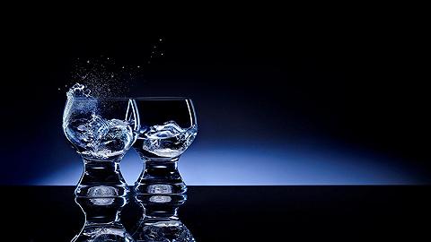 三大酒企股价半年涨幅还不到5%,白酒股还有机会吗?  A股2021中期投资策略④