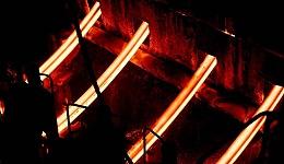 中国宝武旗下钢铁电商计划登陆创业板