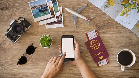 2021暑期国内机票均价771.8元,计划航班量同比增长38.07%