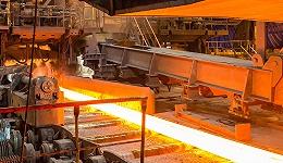 上市钢企业绩爆表,鞍钢股份预增860%,行业高位后市如何?