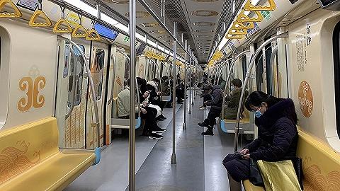 地铁建设审批收紧,成都地铁远期规划骤减19条线路