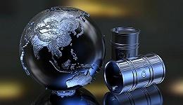 欧佩克+未达成增产协议,国际油价三年来首次冲上77美元