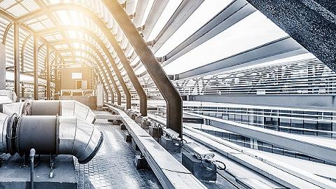 华铁应急整合铝合金模板业务,拟引入东阳市国资增资2亿元
