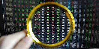 A股盘点与展望:上半年呈现哪些特征,下半年又该如何投资
