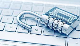 互联网企业收集使用个人信息频现违规,亟待系统性法律约束