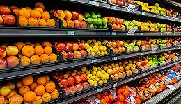 社区团购大战分水岭:蜜橙生活破产,巨头拼毛利,开启淘汰赛