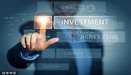 国投泰康信托上半年净利润增长12%,主营业务收入增速放缓、权益类投资成亮点