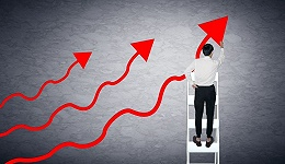 八大策略均赚钱了!知名私募:央妈降准了,下半年投资要转换思维了