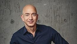 """从贝佐斯的24封""""致股东信"""",看亚马逊的""""长期主义"""""""