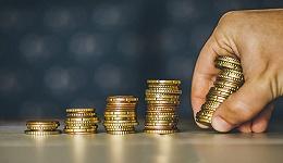 7家信托公司中业绩下滑最明显,中粮信托上半年净利润同比减少30%