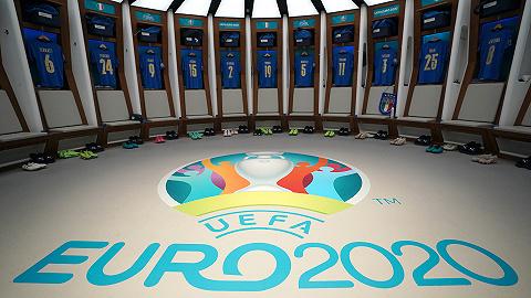 【深度】足球依然沸腾:中国三大欧洲杯转播平台火爆战事