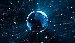 【专访】分布科技达鸿飞:区块链的本质是通过代码共识来促进协作