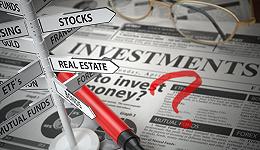 宜信财富2021下半年资产配置策略:A股走向慢牛,重点关注七大颠覆性行业