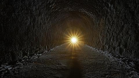 珠海隧道透水事故救援人员超1000人,尚未能与被困者取得联系