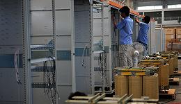 机构解读中国经济半年报:结构不平衡状况有改善