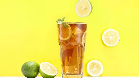 你也在找维他柠檬茶的最强替代吗?