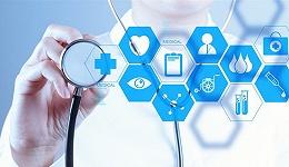 融资额创纪录,头部企业疯狂吸金,2021年H1全球医疗健康投融资报告
