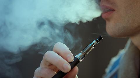 【独家】国资控股怡亚通拿下喜雾中国区独家总代理,正式进入电子烟行业