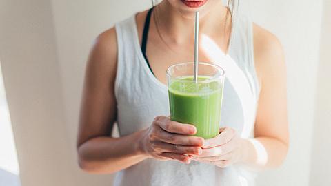 消费者报告 吃代餐食品能否实现快速减肥?专家:长远来看可能会越减越肥!