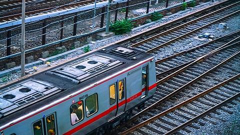 交通部紧急通知:地铁淹水倒灌时,不具备安全运行条件的应坚决停运