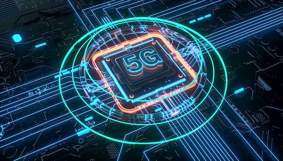 欧亿3首页世界铜王拟涉足5G、芯片等领域,九鼎新材股价一度创两年新高