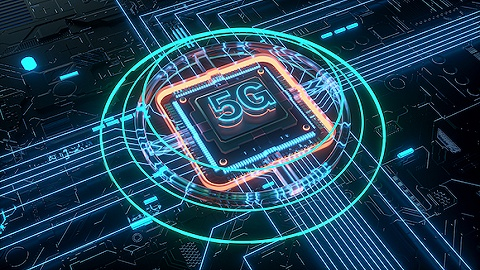 世界铜王拟涉足5G、芯片等领域,九鼎新材股价一度创两年新高