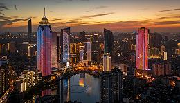 31省上半年居民收入澳门葡京玩法_数据出炉:上海首破4万,湖北增速第一