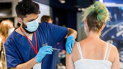 疫苗能否让经济复苏持续?投资者都在关注英国这个试验