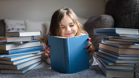 【澳门金沙手机】把幼儿园纳入义务教育,可行吗?