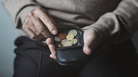直通部委 |  人社部:1.27亿退休人员已上涨养老金 医保局:女职工三孩费用纳入生育保险