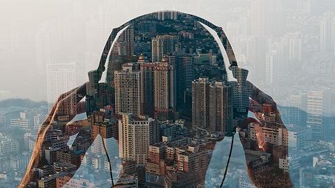腾讯失去版权护城河之后,网易云音乐们的机会真的能来么?