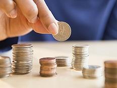 【财富周报】净值型资管产品募集资金占比76% ,银行理财上半年整体收益率下行
